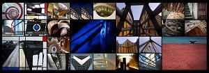 Academia de Arte y Fotografía